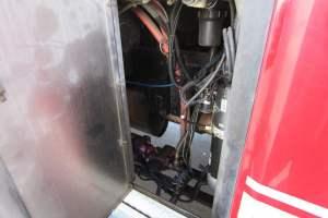 z-1730-truckee-fire-department-2002-spartan-pumper-refurbishment-036