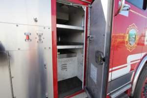 z-1730-truckee-fire-department-2002-spartan-pumper-refurbishment-037