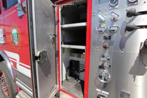 z-1730-truckee-fire-department-2002-spartan-pumper-refurbishment-038