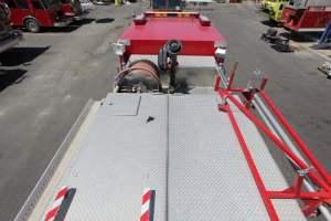 z-1730-truckee-fire-department-2002-spartan-pumper-refurbishment-039