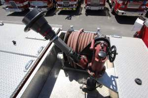 z-1730-truckee-fire-department-2002-spartan-pumper-refurbishment-042