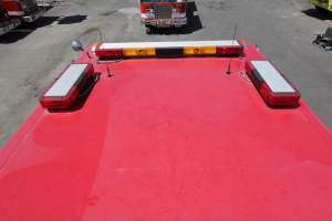 z-1730-truckee-fire-department-2002-spartan-pumper-refurbishment-043
