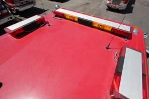 z-1730-truckee-fire-department-2002-spartan-pumper-refurbishment-044