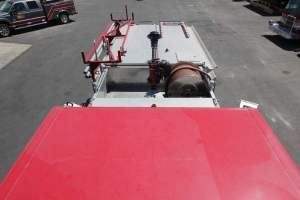 z-1730-truckee-fire-department-2002-spartan-pumper-refurbishment-046
