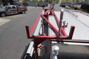 z-1730-truckee-fire-department-2002-spartan-pumper-refurbishment-047