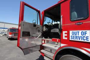 z-1730-truckee-fire-department-2002-spartan-pumper-refurbishment-051