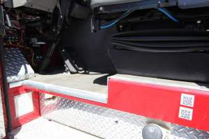 z-1730-truckee-fire-department-2002-spartan-pumper-refurbishment-052
