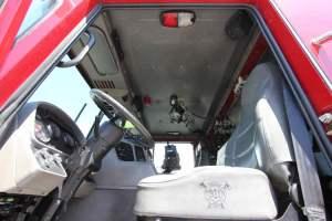 z-1730-truckee-fire-department-2002-spartan-pumper-refurbishment-053