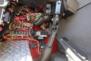 z-1730-truckee-fire-department-2002-spartan-pumper-refurbishment-054