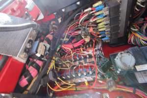 z-1730-truckee-fire-department-2002-spartan-pumper-refurbishment-055