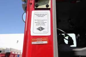 z-1730-truckee-fire-department-2002-spartan-pumper-refurbishment-057