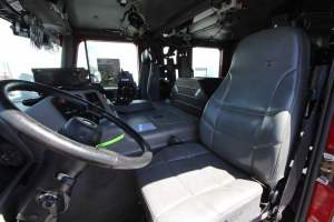 z-1730-truckee-fire-department-2002-spartan-pumper-refurbishment-058