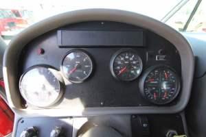 z-1730-truckee-fire-department-2002-spartan-pumper-refurbishment-060