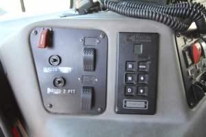 z-1730-truckee-fire-department-2002-spartan-pumper-refurbishment-061