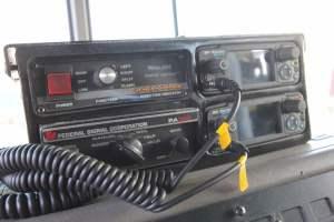 z-1730-truckee-fire-department-2002-spartan-pumper-refurbishment-063