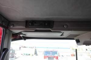 z-1730-truckee-fire-department-2002-spartan-pumper-refurbishment-064