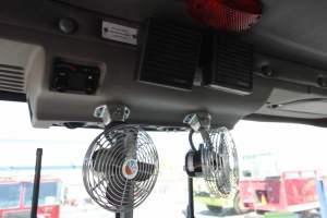 z-1730-truckee-fire-department-2002-spartan-pumper-refurbishment-065