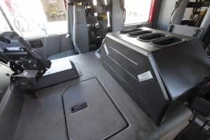 z-1730-truckee-fire-department-2002-spartan-pumper-refurbishment-067