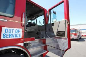 z-1730-truckee-fire-department-2002-spartan-pumper-refurbishment-068