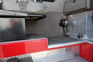z-1730-truckee-fire-department-2002-spartan-pumper-refurbishment-069