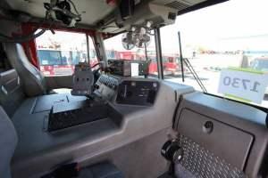 z-1730-truckee-fire-department-2002-spartan-pumper-refurbishment-070