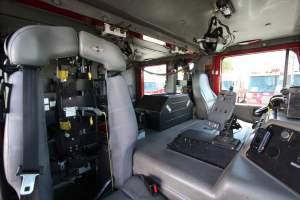 z-1730-truckee-fire-department-2002-spartan-pumper-refurbishment-071