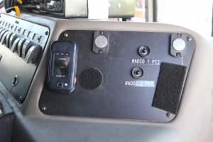 z-1730-truckee-fire-department-2002-spartan-pumper-refurbishment-072
