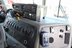 z-1730-truckee-fire-department-2002-spartan-pumper-refurbishment-073
