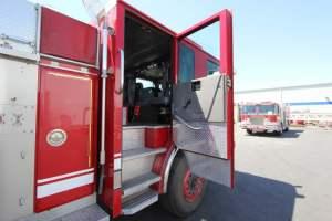 z-1730-truckee-fire-department-2002-spartan-pumper-refurbishment-075