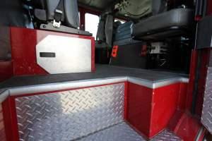 z-1730-truckee-fire-department-2002-spartan-pumper-refurbishment-076