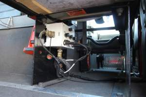 z-1730-truckee-fire-department-2002-spartan-pumper-refurbishment-077