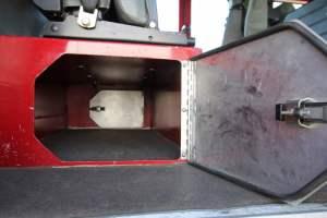 z-1730-truckee-fire-department-2002-spartan-pumper-refurbishment-078