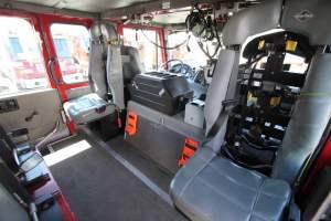 z-1730-truckee-fire-department-2002-spartan-pumper-refurbishment-079