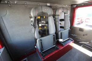 z-1730-truckee-fire-department-2002-spartan-pumper-refurbishment-080