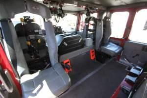 z-1730-truckee-fire-department-2002-spartan-pumper-refurbishment-081