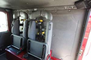 z-1730-truckee-fire-department-2002-spartan-pumper-refurbishment-082
