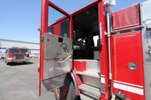 z-1730-truckee-fire-department-2002-spartan-pumper-refurbishment-084