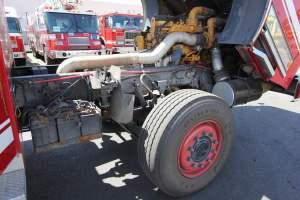 z-1730-truckee-fire-department-2002-spartan-pumper-refurbishment-085