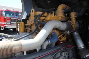 z-1730-truckee-fire-department-2002-spartan-pumper-refurbishment-086