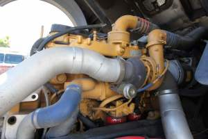 z-1730-truckee-fire-department-2002-spartan-pumper-refurbishment-087
