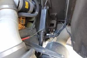 z-1730-truckee-fire-department-2002-spartan-pumper-refurbishment-089