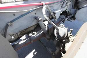 z-1730-truckee-fire-department-2002-spartan-pumper-refurbishment-092