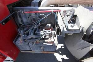 z-1730-truckee-fire-department-2002-spartan-pumper-refurbishment-093