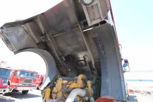 z-1730-truckee-fire-department-2002-spartan-pumper-refurbishment-095