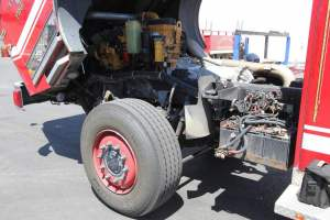 z-1730-truckee-fire-department-2002-spartan-pumper-refurbishment-096