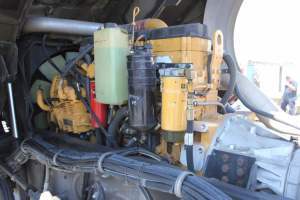 z-1730-truckee-fire-department-2002-spartan-pumper-refurbishment-097