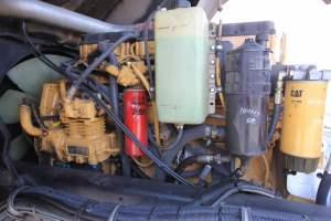 z-1730-truckee-fire-department-2002-spartan-pumper-refurbishment-098