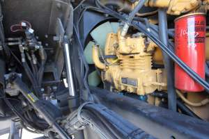 z-1730-truckee-fire-department-2002-spartan-pumper-refurbishment-099