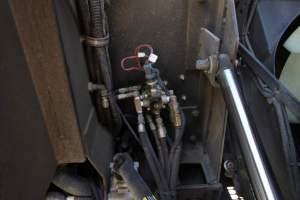 z-1730-truckee-fire-department-2002-spartan-pumper-refurbishment-100