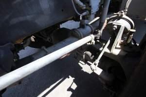 z-1730-truckee-fire-department-2002-spartan-pumper-refurbishment-103